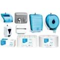 Igiene - Sicurezza - Pronto soccorso